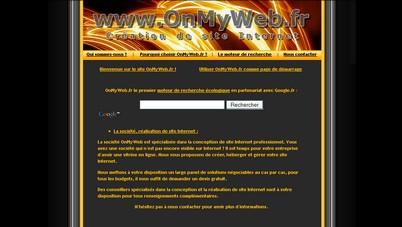 www.onmyweb.fr